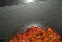 sughi / http://cioccolatoamaro-paola.blogspot.it/