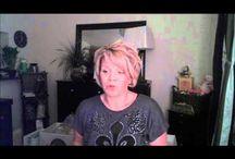 Home Sales Education / by Cheri Tuckett