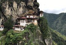 Bhutan_diaries