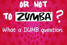 Zumba® & Fitness