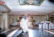 All Inclusive Wedding Packages Long Island / Ariana Waterfall ensures you an all inclusive wedding packages Long Island for an extremely glamorous event. We are your one-stop location for these services.