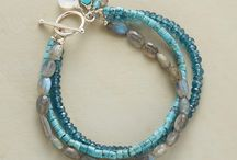 Mumma jewellary