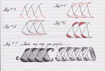 draw ll