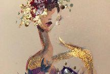fashion arts