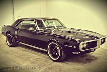 Os melhores carros clássicos de sempre / Os melhores carros clássicos de sempre estão neste board! Desfrute e sinta a nostalgia de velhos tempos!  Visite o nosso site www.bracae.pt
