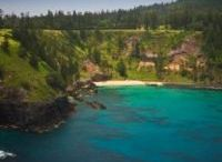 Places to Visit Norfolk Island / There are plenty of amazing tourist places to visit in Norfolk Island Australia, here are some of the best attractions of Norfolk Island.