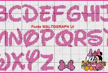 gráficos p.c