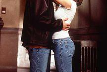 Favourite tv/movie couple ever!!