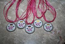 DC Bottlecaps & More! / www.facebook.com/groups/dcbottlecaps