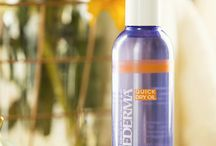 Heading Into Fall With Beautiful Skin Thanks To Mederma®