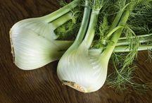 Verdure, legumes, vegetables