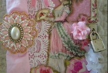 All Things Vintage :) / Love vintage! / by Kimberly Lyle