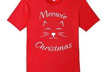 Christmas Gift for Cat Dog Hamster Lover Owner
