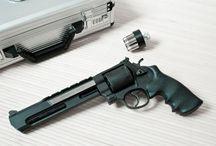 lo mejor de armas