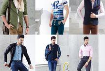 "Basicsman Blog / FYI - Men's Style & Fashion Tips from our ""Basicsman"" Blog"