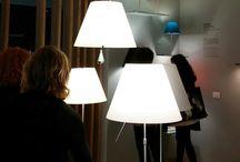Light+Building 2014 / Pics from Frankfurt exhibition