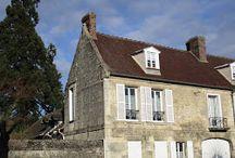 Chambres d'hotes, Le Cèdre, Compiègne, France