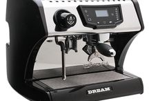 La Spaziale Espresso Machines - Buy at www.espressooutlet.net