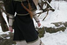 vikingkjoler
