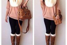 breathtaking style