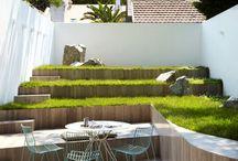 gardens gg