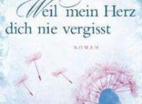 Bücher-Wünsche