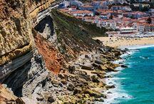 Vamos a Portugal