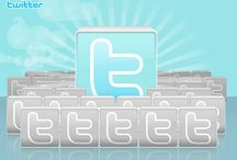 Twitter Bird Images