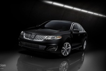 Lincoln / http://carsdata.net/Lincoln/