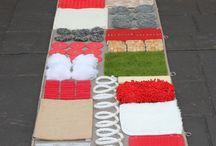 sensory play mat