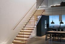 Casa S #portaat