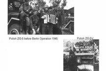 Ludowe Wojsko Polskie 1943-45