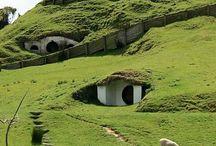bunkry