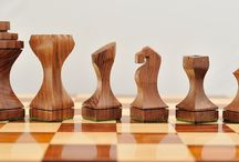 SUPER SALE of Wooden Chess sets - chessbazaar.com / Now get upto 30% off !!Check out our new wooden luxury Chess Sets at throwaway prices...