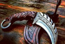 Swords/Medival/Fantasy weapon