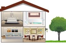 Home Improvement / Articles, resources and interesting images to do with DIY, home improvement and home renovation!