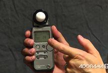 camera accessory