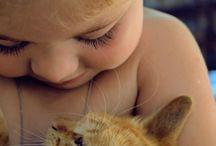 Tatlış