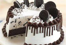 Recetas de Pasteles / Aquí encontraras todas las recetas de pasteles mas ricas