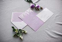 Hochzeitseinladungen / Hier findest du schöne Inspirationen zu Hochzeitseinladungen aus meinem Portfolio | marygoesround.de