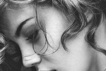 WOMAN | BEAUTIFUL