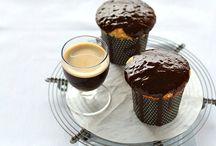 Cupcake @...
