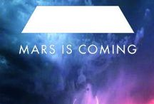 Marsi