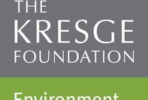 Kresge Environment / We seek to help communities build resilience in the face of climate change.