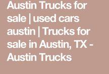 Austin-Trucks-For-Sale