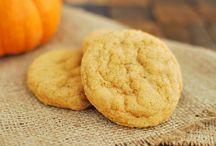 Cookies / by Jennifer 2013
