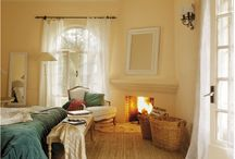 Bedroom dreams /  relax and have sweet dreams !!!! / by Lois Pressler