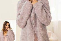 халат, пижама