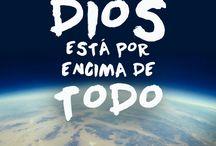 LOVE  - GOD is LOVE