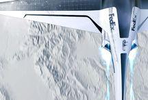 Conceptual aırcraft design